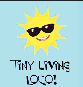 Tiny Living Loco