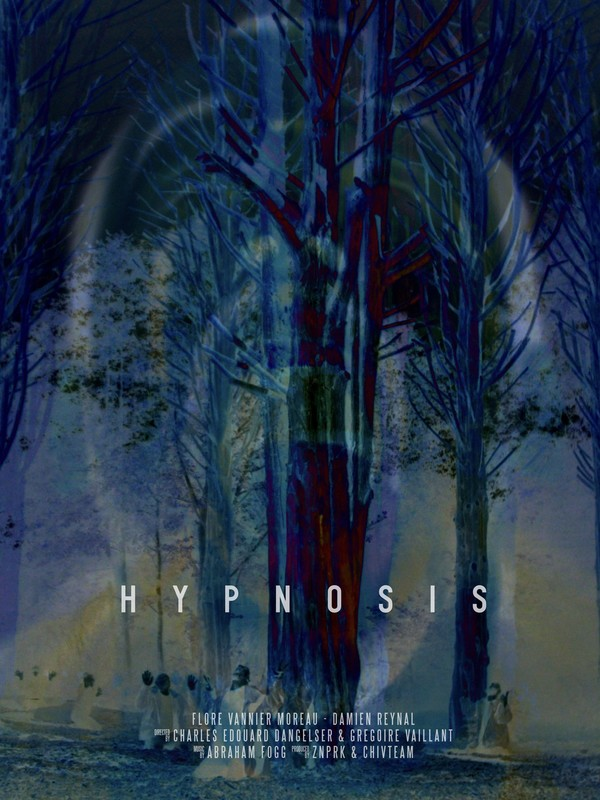 Hypnosis*