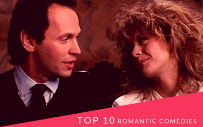 top10romanticcomedies