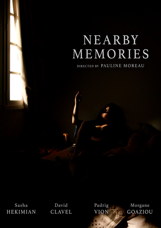 Nearby Memories*