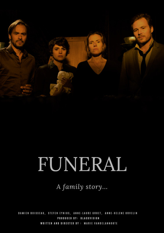 Funeral*