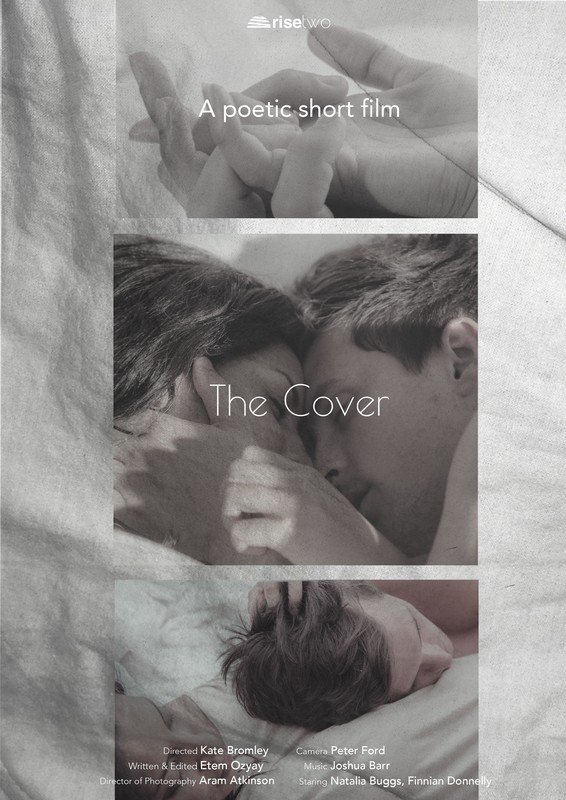 The Cover*