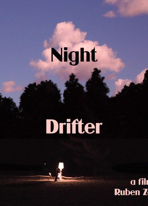 Night Drifter*