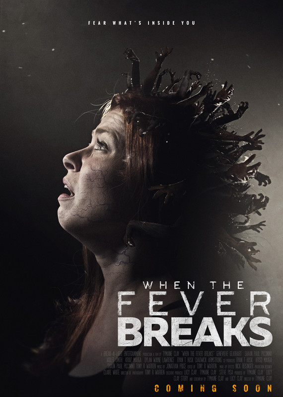 When the Fever Breaks (TRAILER)