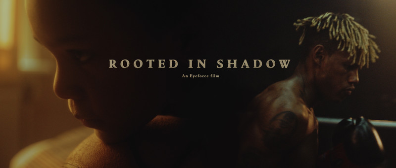 Rooted in Shadow