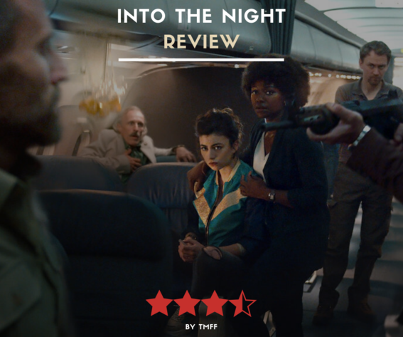 Into the Night (Review)