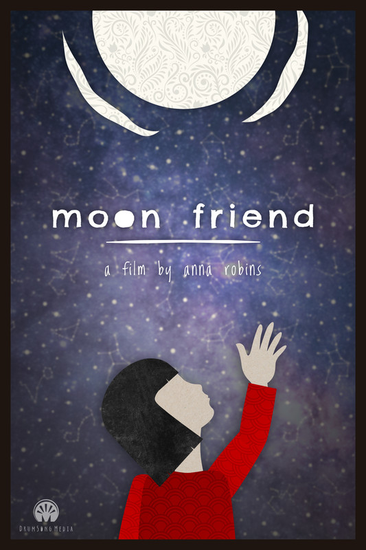 Moon Friend*