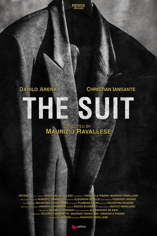 The Suit*