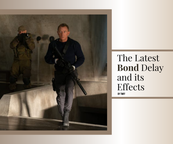 The Latest Bond Delay and its Effects