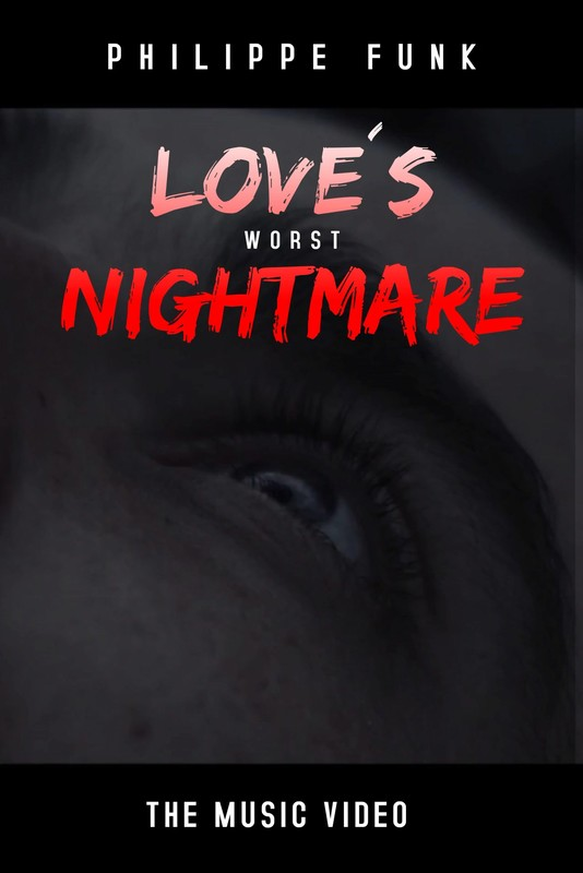 Love's worst nightmare