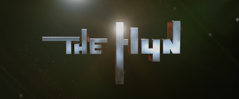 The Hun (TRAILER)