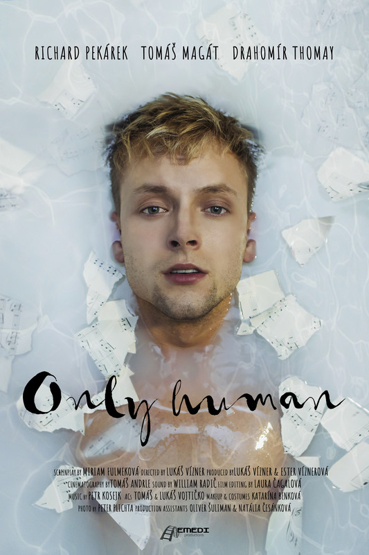 Only Human*