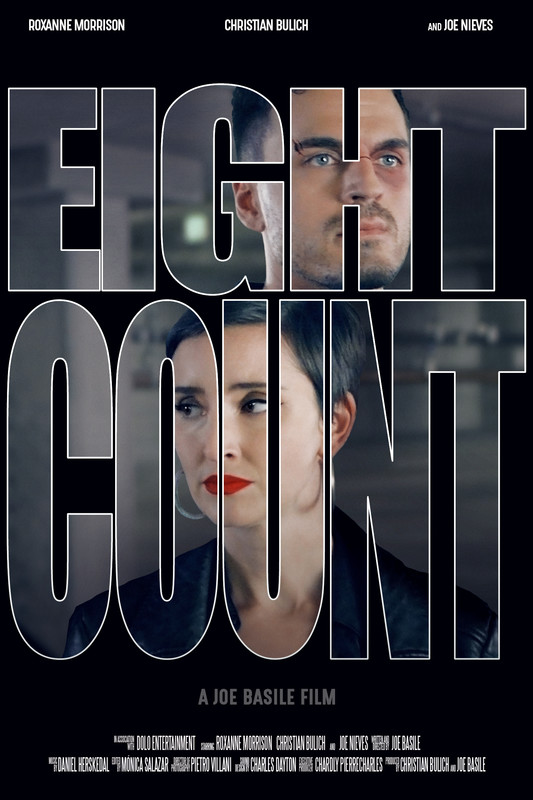 Eight Count*