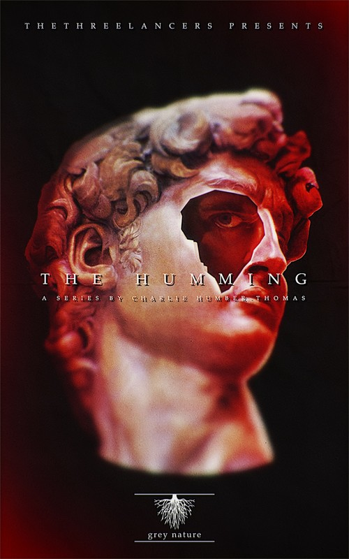The Humming (TRAILER)